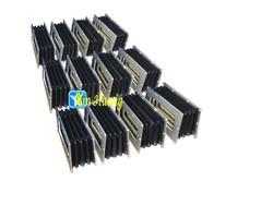 伸縮護罩- 昇降平台/導螺桿